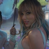 Taylor Swift s New Video Is Packed With Magical Pastel Beauty Inspiration
