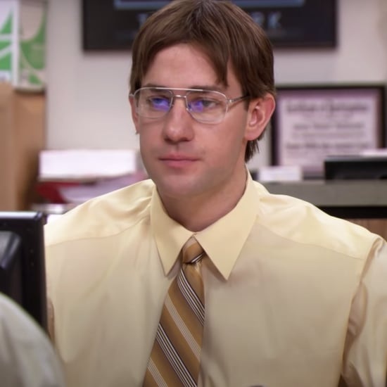 The Office: Jim's Best Pranks, Ranked