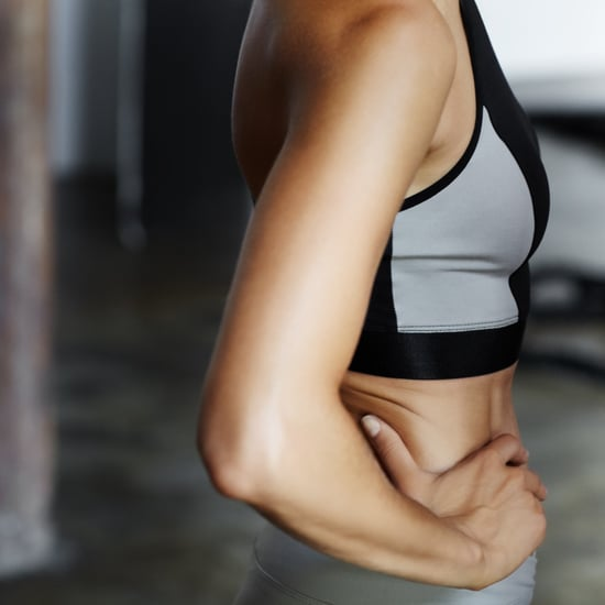 What Is Gym Guilt?