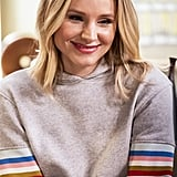 The Good Place Season 3 Pictures