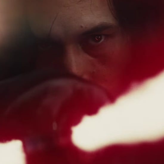 Star Wars: The Last Jedi Trailer and Australian Release Date