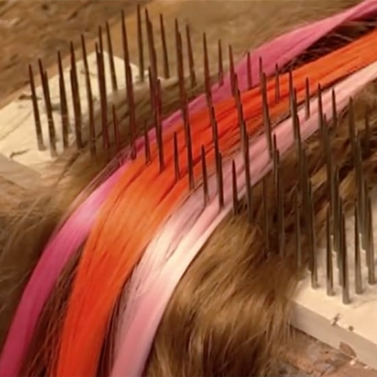 How Are Wigs Made?