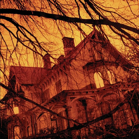 Haunting of Hill House Book Spoilers