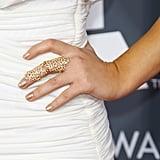 The Grammy Awards, 2011