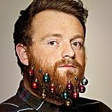 Blinged-Out Beard