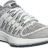 Nike Women's Air Zoom Odyssey Running Shoes
