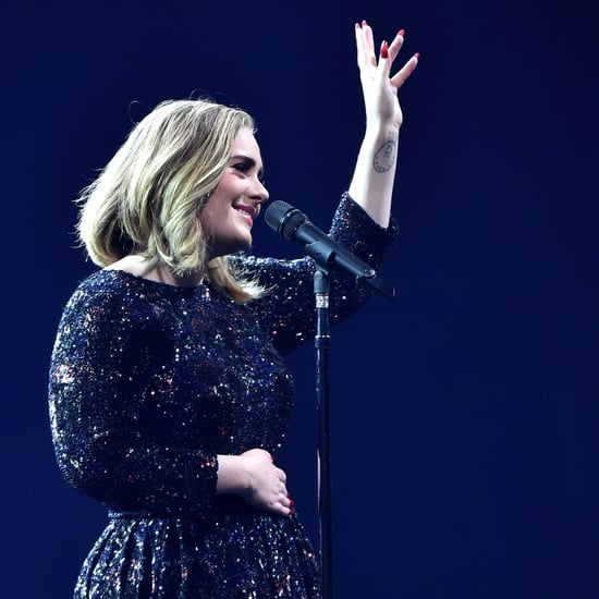 Adele 2017 Australian Tour Dates, Tickets and TV Ad