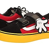 Mickey's 90th Old Skool V
