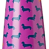 S'ip by S'well Top Dog Stainless Steel Water Bottle