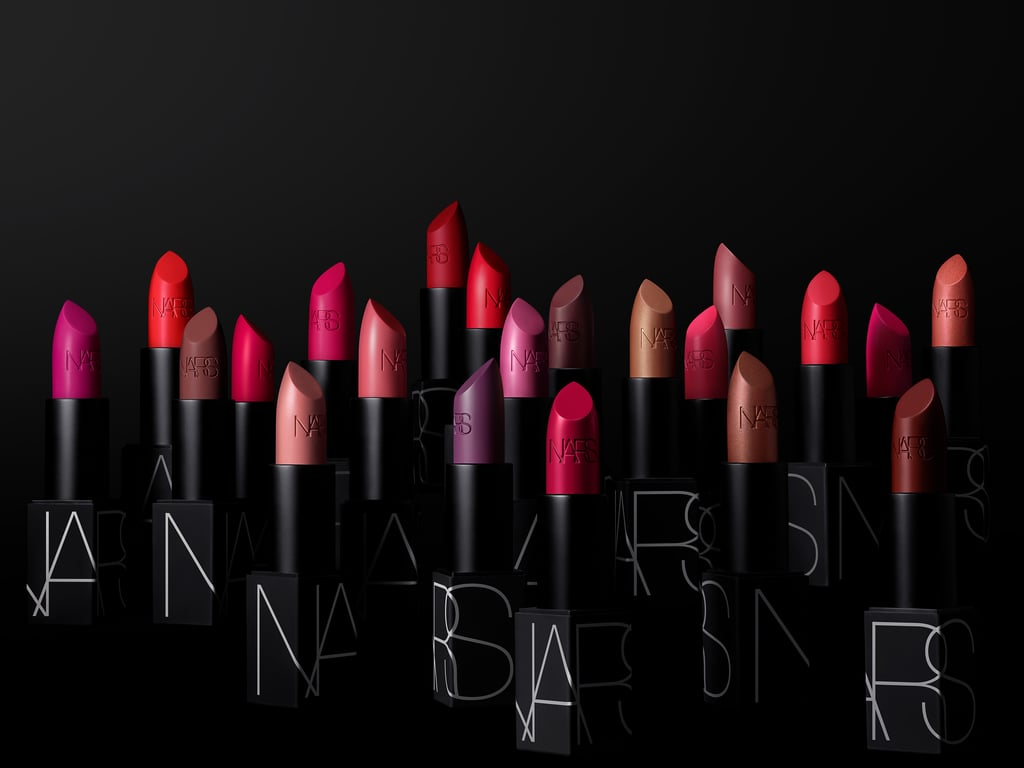 Francois Nars 25th Anniversary Interview | POPSUGAR Beauty UK