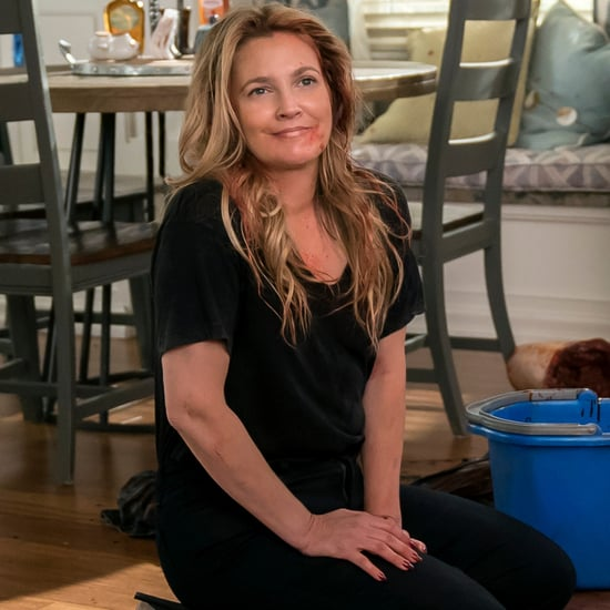 Will There Be Santa Clarita Diet Season 3?