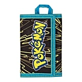 Boys' Pokémon Trifold Wallet