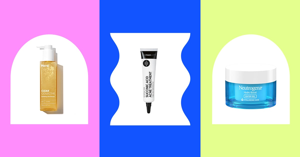 14 of the Best (Read: Award-Worthy) Zit Zappers on the Market Right Now.jpg