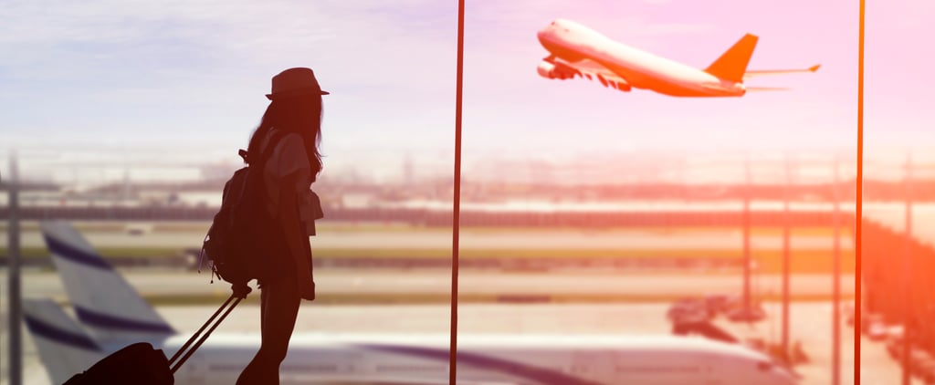 كيف يُمكنكم إيجاد رحلات صيفيّة رخيصة التكلفة