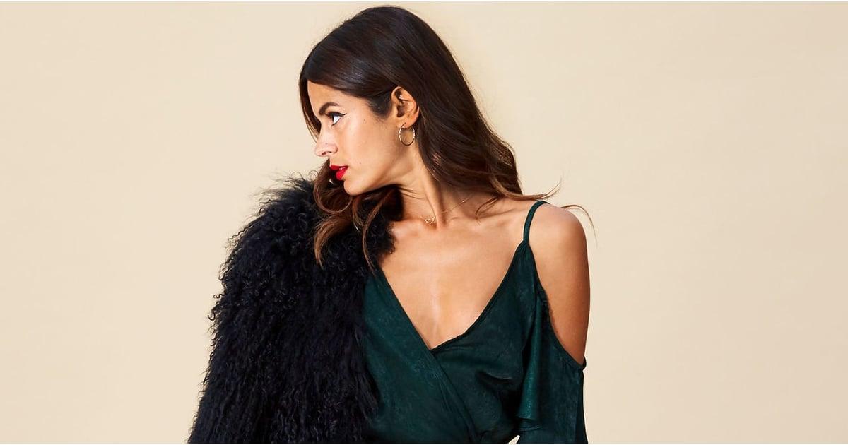 20 Fabulously Festive Party Dresses Under £50