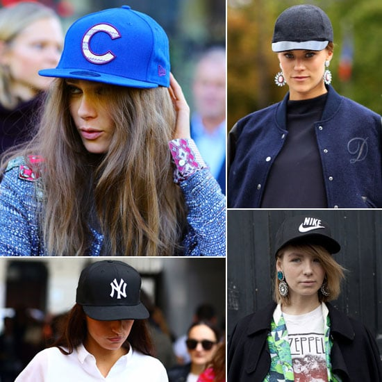 1a96b3fdda0ae Cute Women s Baseball Caps