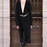 Victoria Beckham Fall/Winter 2020