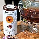 The Republic of Tea Rose Petal Tea