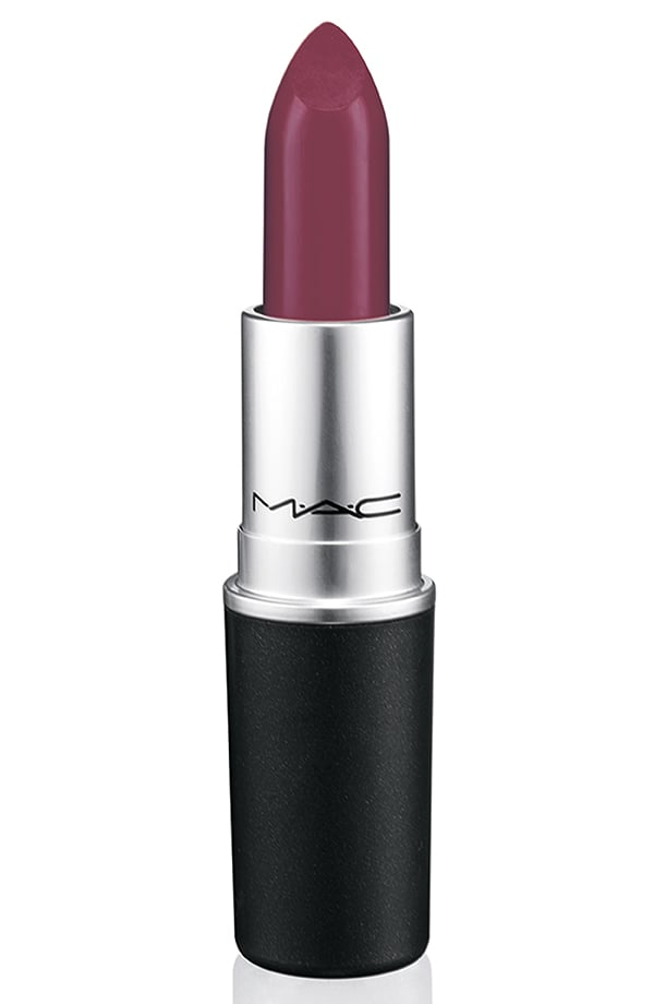 Yield to Love Lipstick ($16)