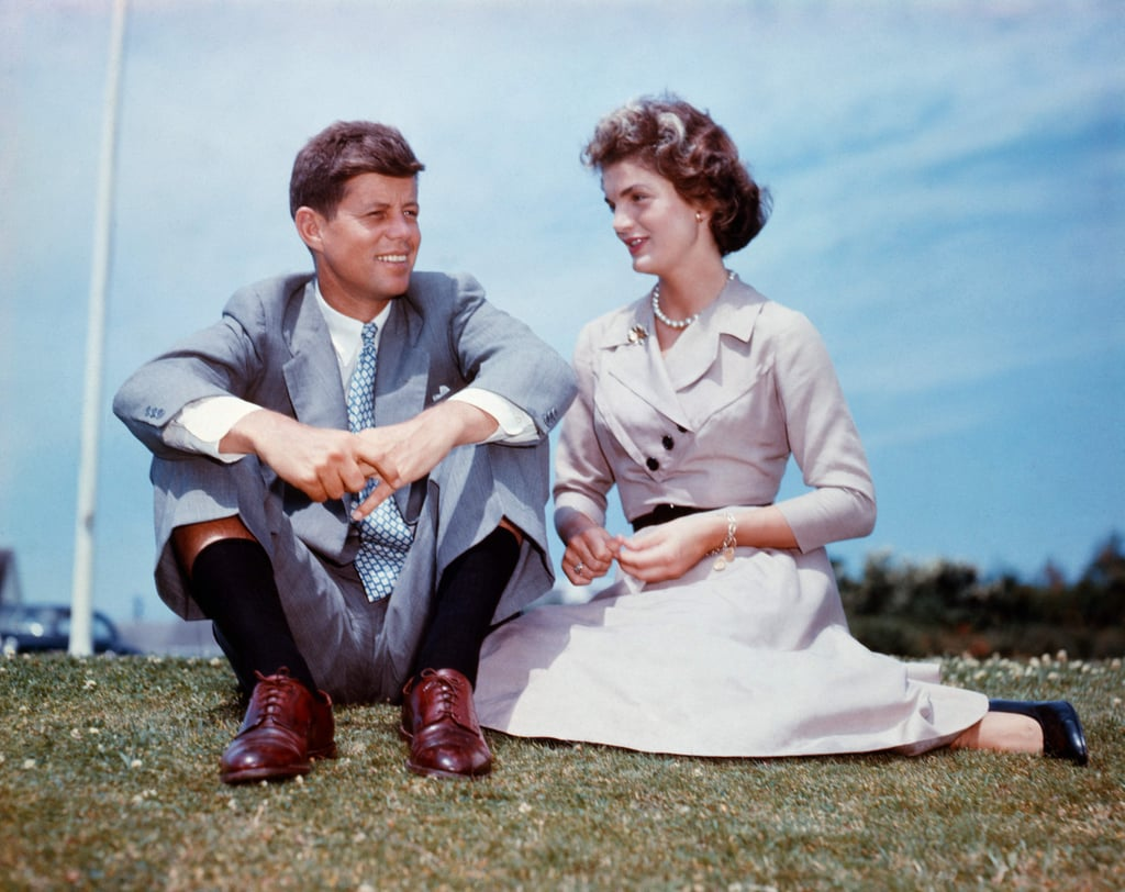 12 Major Tragedies That Befell the Kennedys