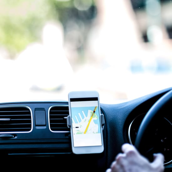 Uber Introduces UberSelect and Uber XL