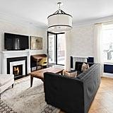 Emily Blunt and John Krasinski Sell Brooklyn Townhouse