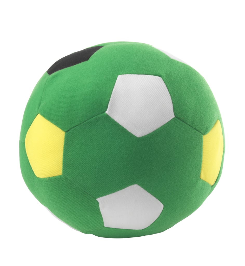 Green Soccer Ball Soft Toy Ikea Black Friday And Cyber