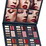 Estée Lauder Color Portfolio Collection