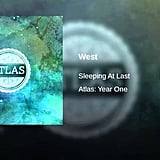 """West"" by Sleeping At Last"