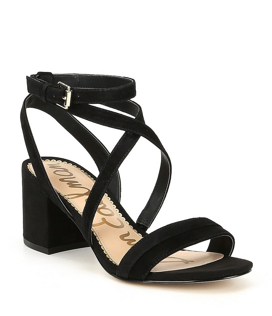 Best Heels For Standing All Day