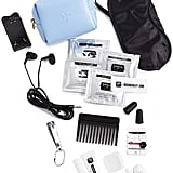 Pinch Provisions Minimergency Travel Kit