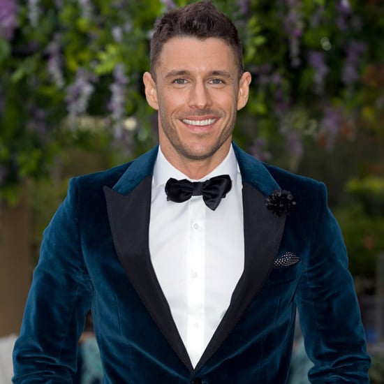 Bachelorette Australia 2016: First Impression Front Runners