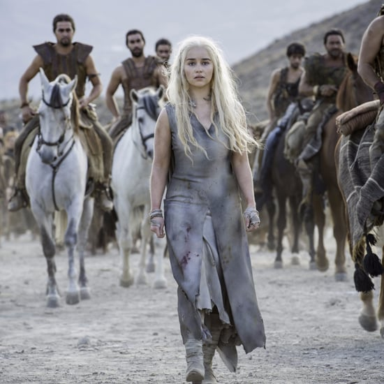 Is Game of Thrones Hard to Follow?