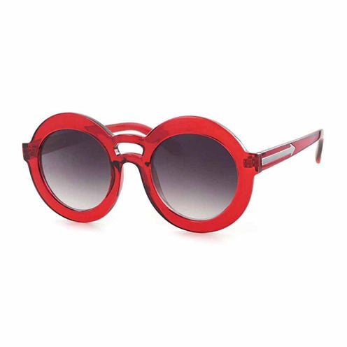 50 Sunglasses Under USD50 POPSUGAR Fashion