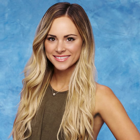 Bachelor in Paradise 2017 Cast