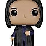 Snape POP Action Figure ($8)