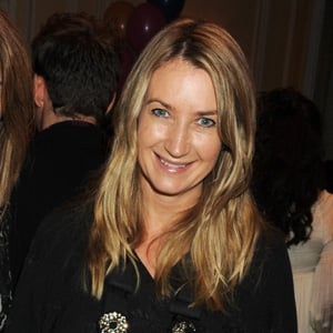 David Cameron Recruits Anya Hindmarch to Work for the Government