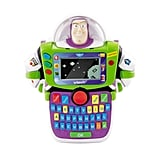 Toy Story 3 Buzz Lightyear Alphaberry Laptop