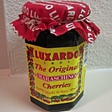 Luxardo Maraschino Cherries