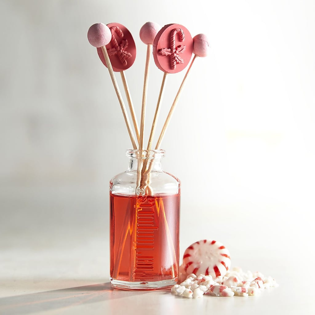Peppermint Party Mini Reed Diffuser ($6)