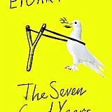 The Seven Good Years: A Memoir