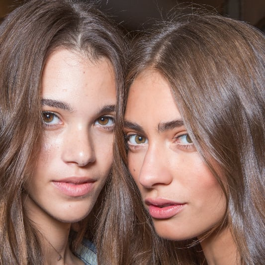Where to Apply Highlighter on Your Face