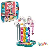 Lego Dots Jewelry Stand Kit