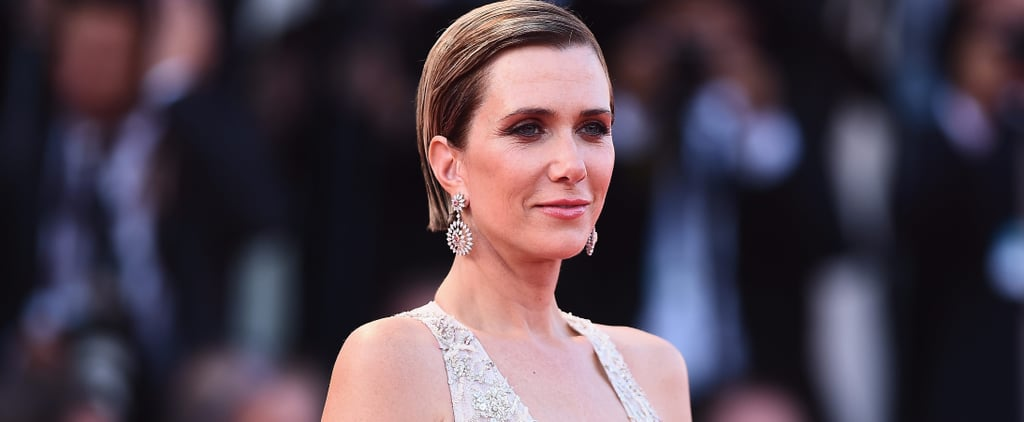 Kristen Wiig's Cameo in Mother! Is Brief but Significant