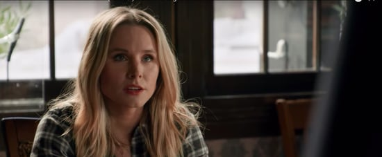 Veronica Mars Hulu TV Show Trailer