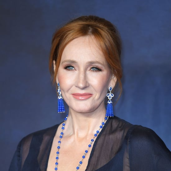 J.K. Rowling Backlash For LGBTQ+ Inclusion Comments