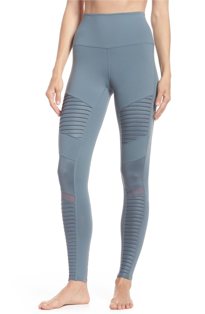 59a8160e4866c4 Best Leggings From Nordstrom 2018