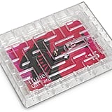 Gift-Card Puzzle