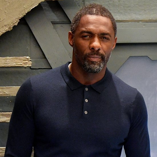 Idris Elba Quotes About Black or Female James Bond
