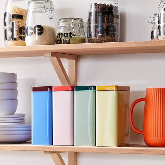 Best Kitchen Cleaners and Organisers For Spring Cleaning